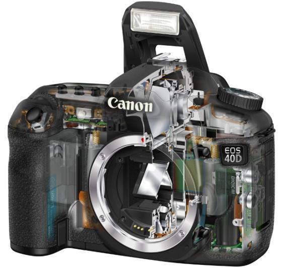 canon_40d_insideout.jpg